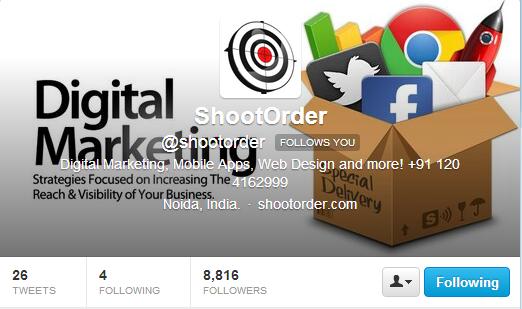 ShootOrder-Twitter