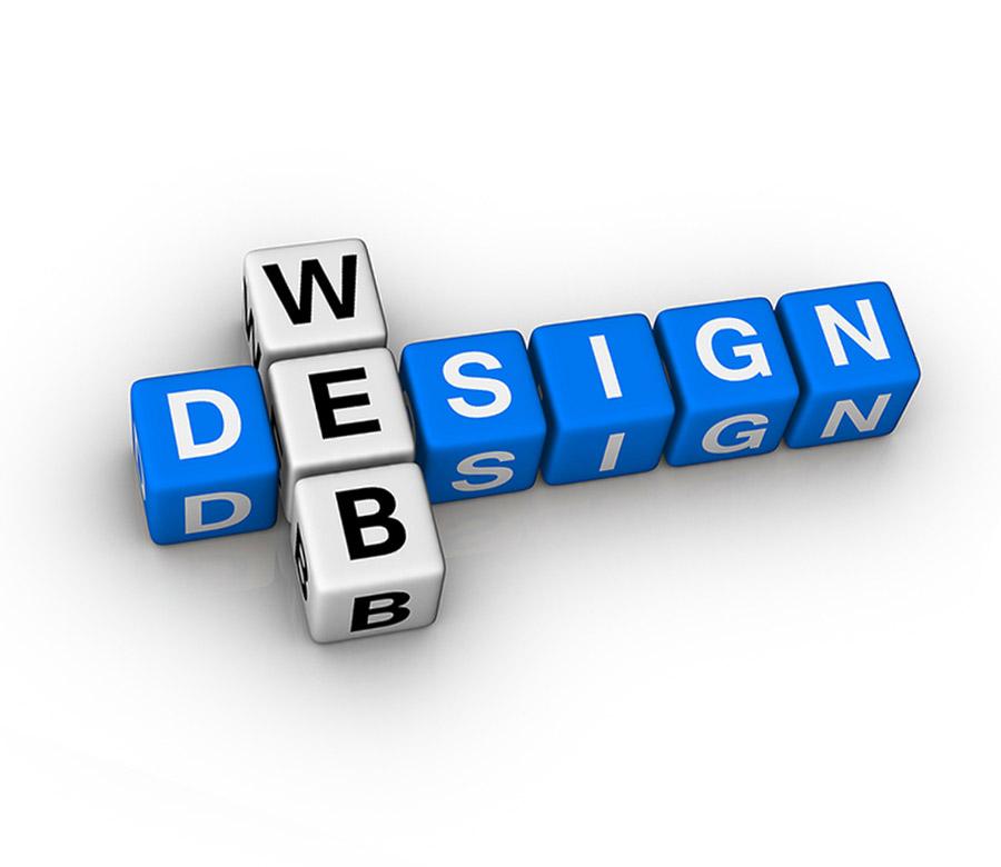 Web Designing. - Social Media Marketing | Digital Marketing Blog in ...