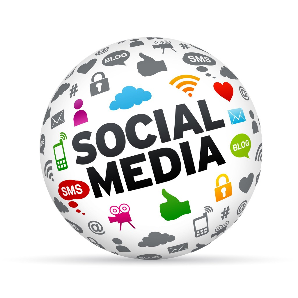 Social-media-shootorder