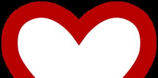 Heartbleed Bug- shootorder