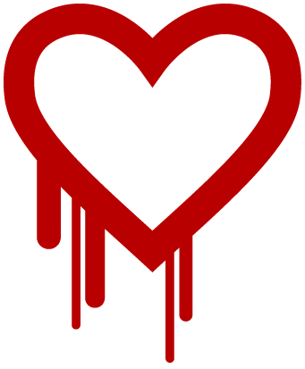 Heartbleed Bug- shootorder