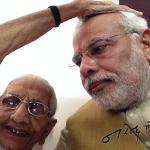 Selfie Narendra Modi 0