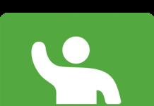 Google Helpout Review
