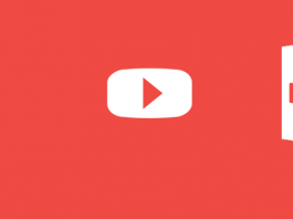digital-marketing-agency-in-hyderabad