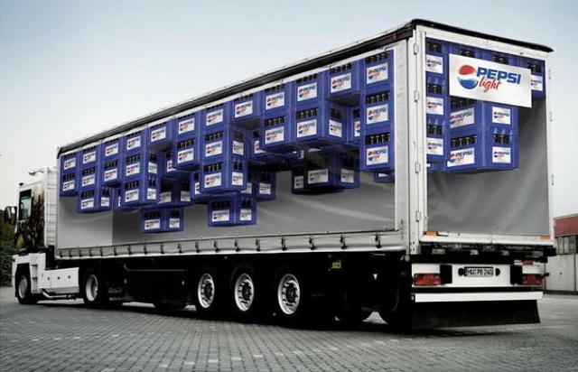 creative-ad-pepsi-light