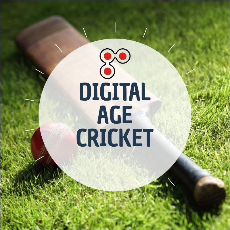 digital-age-cricket
