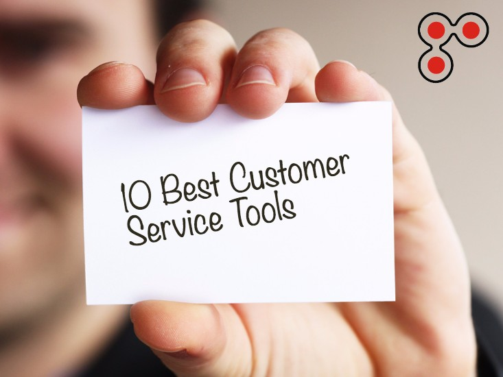 Best-Customer-Service-Tools