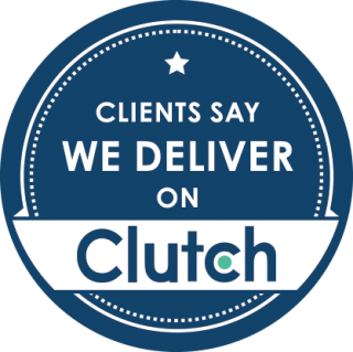 Clients-Say-We-Deliver-on-Clutch-Blue-Badge-320x319