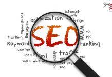 Importance of link indexing in SEO