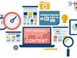Understanding Blog & its importance for digital marketing