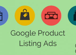 Importance of Product Listing Ads (PLA) for e-commerce
