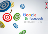 Understanding Remarketing Ads & Its Best Use