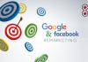 Understanding Remarketing Ads & Its Best Use