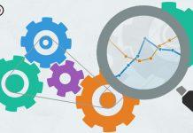 Understanding Google Analytics Goal Setup & Advancement