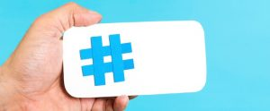 how-hashtags-work-twitter-facebook-instagram