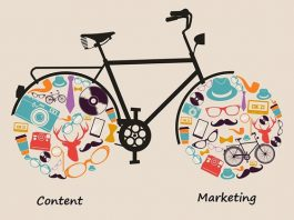 How Content Marketing Helps To Build Your Business