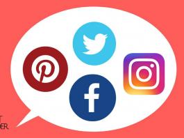Top Online Video Editor for Social Media Marketing