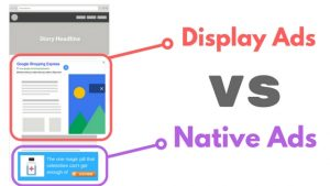 Future of Native Advertising