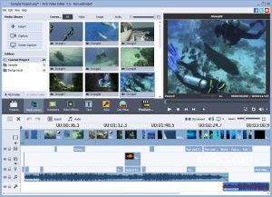 Top Online Video Editor For Social Media Marketing