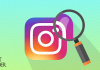 Instagram as A Social Media Marketing Tool:
