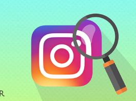 Instagram as A Social Media Marketing Tool: