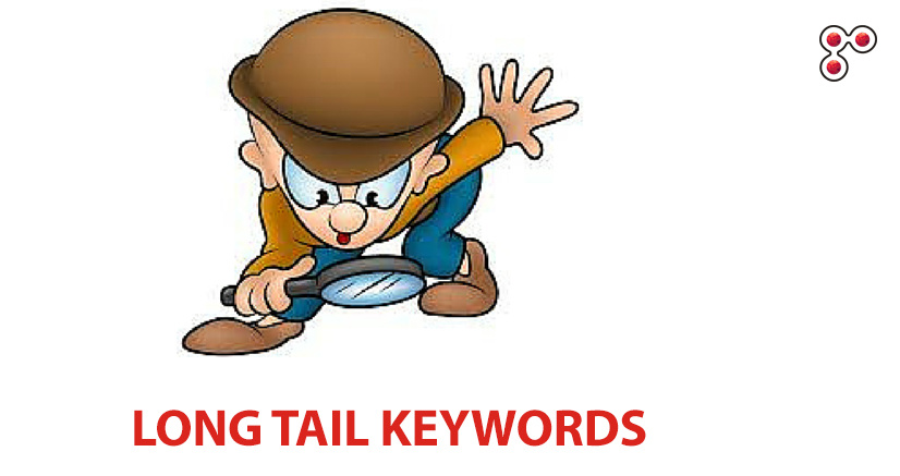 How long tail keyword can boost your traffic