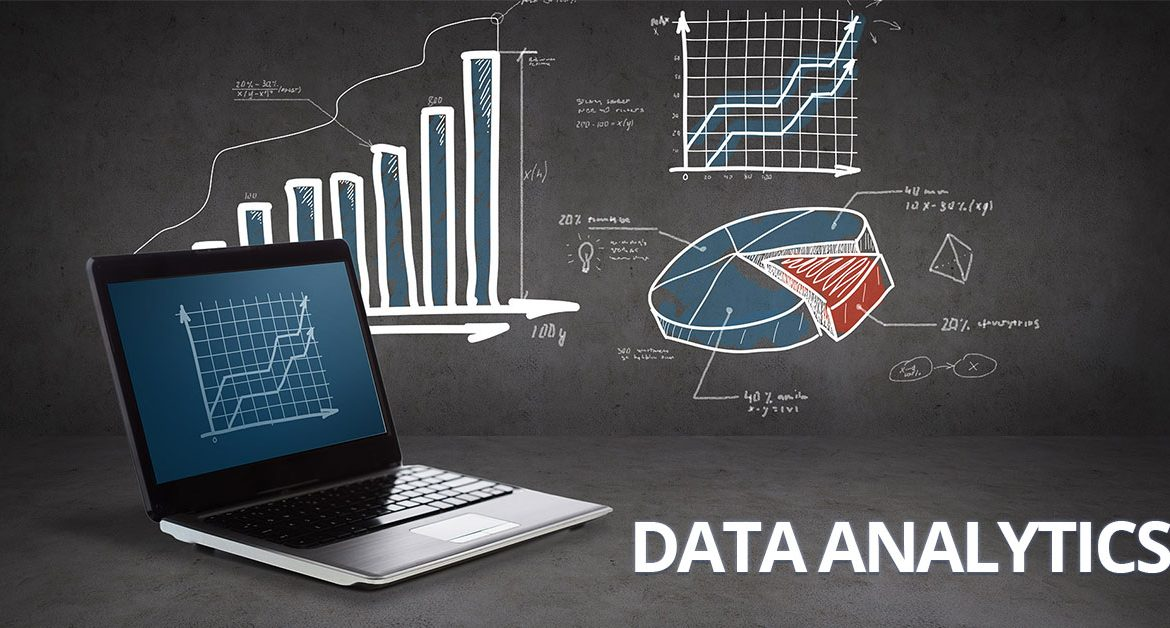 data-analytic