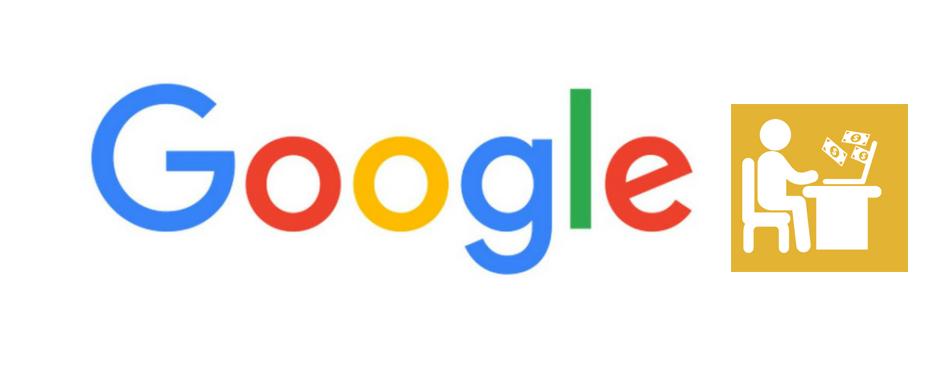 Google Payday Algorithm