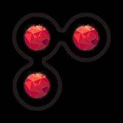 shotorder logo
