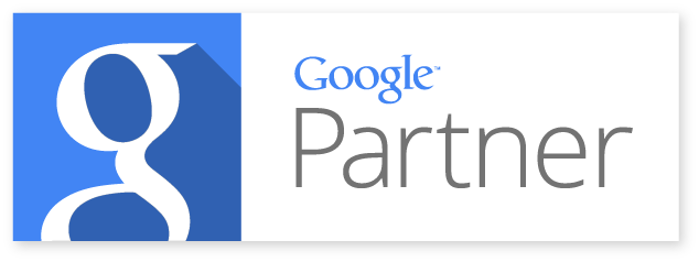 Google Partner | ShootOrder - Digital marketing agency