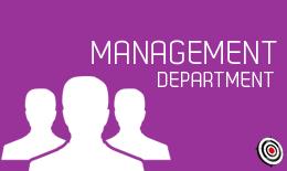 Management ShootOrder