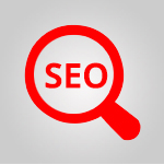 Website SEO Report Free